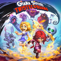 Giana Sisters: Twisted Dreams (PC) kody