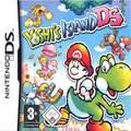 Yoshi's Island DS (NitendoDS) kody