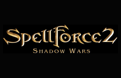 Spellforce 2 - gameplay (Kampania)