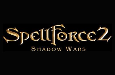 Spellforce 2 - gameplay (Kampania)