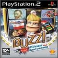 Buzz!: Polskie Łamigłówki (PS2) kody
