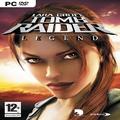 Tomb Raider: Legenda (PC) kody