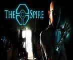 The Spire - teaser
