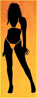 Poszerzenie Pomarańczowej Kolekcji Klasyki