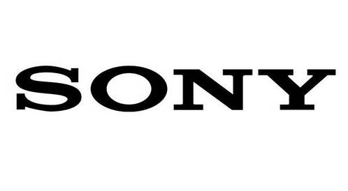 Sony zarabia