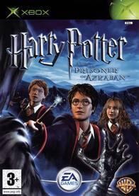Kody Harry Potter i Więzień Azkabanu (Xbox 360)