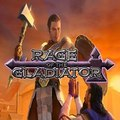 Rage of the Gladiator (Wii) kody