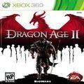 Dragon Age II (X360) kody