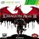 Dragon Age II (X360)