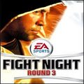Fight Night Round 3 (Mobilne) kody