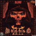Diablo 2 - Patch 1.11b (PC)