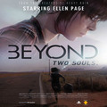 Beyond: Two Souls (PS3) kody