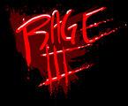 Rage III