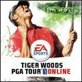 Tiger Woods PGA Tour Online (PC) kody