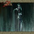 Kody do Król Artur (PC)