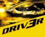 Driv3r (2004) - Zwiastun