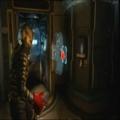 Dead Space 2 - nagroda za determinację