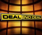 Deal or No Deal: Grasz czy nie grasz?