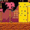 James Pond 3: Operation Starfish – pełna wersja (Amiga ROM)