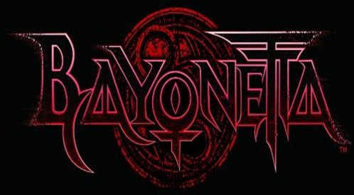 Już milion sprzedanych sztuk gry Bayonetta