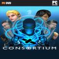 Consortium (PC) kody