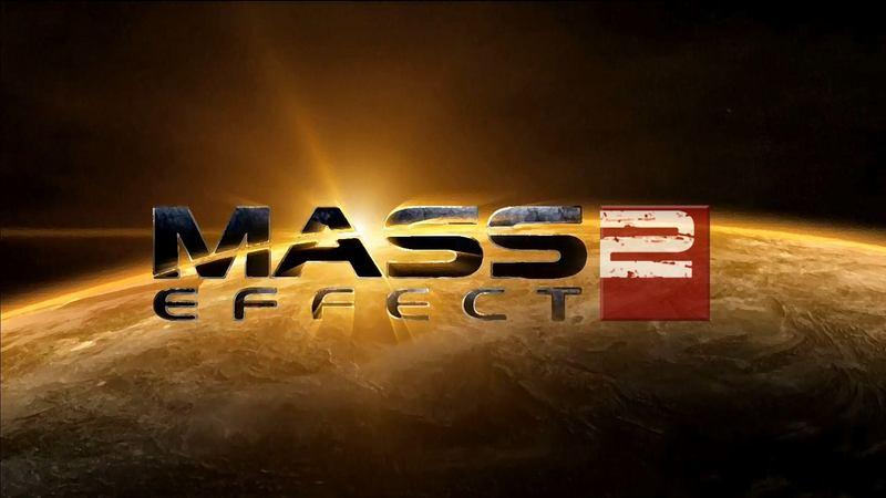 Znamy wymagania Mass Effect 2 !