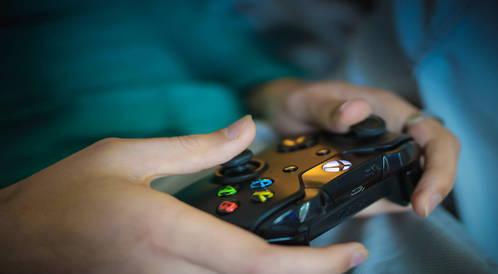 Dlaczego Xbox One nie łączy się Internetem?