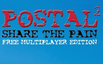 Postal 2: Share the Pain Multiplayer Edition (PC; Windows) - Pełna wersja