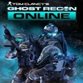Tom Clancy's Ghost Recon Online (PC) kody
