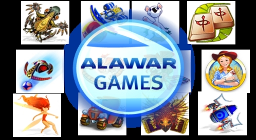 Alawar Entertainment rozszerza działalność w Polsce