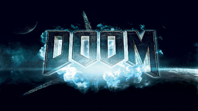 QuakeCon bez Doom 4!! Dlaczego ?