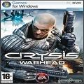 Crysis: Warhead (PC) kody