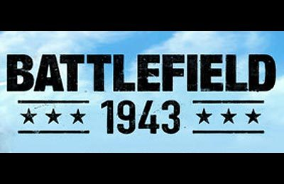 Battlefield 1943 - Gameplay (XODarkmatterOX)