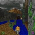 Heretic – pełna wersja (stare gry, DOS)