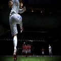Dodatek do FIFA 10!