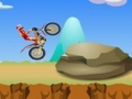 Bike Calenge