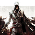 Assassin's Creed II - soundtrack (Ezio's Family)
