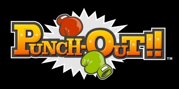 Punch-Out!! - Zwiastun