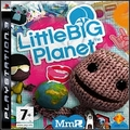LittleBigPlanet (PS3) kody