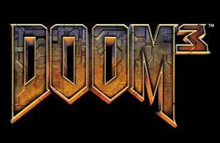 Doom 3 (2004) - Pokaz rozgrywki sieciowej