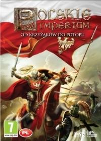 Polskie Imperium - pobij Krzyżaków pod Grunwaldem!