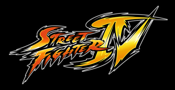 Street Fighter IV - Zwiastun E3 2008