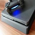 Czy PlayStation 4 to dobry prezent dla nastolatka?