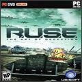 R.U.S.E. (PC) kody