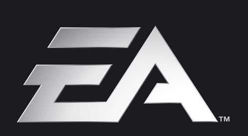 EA zamyka serwery