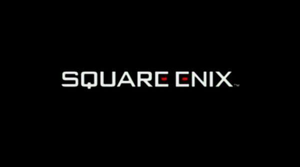 Square Enix pozbywa się pracowników