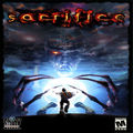 Sacrifice (PC) kody