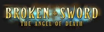 Broken Sword: Anioł Śmierci (PC; 2006) - Postacie