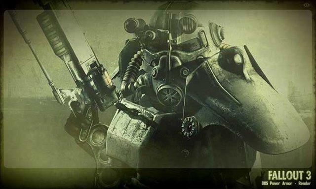 Jednak zagramy w dodatki do Fallout!
