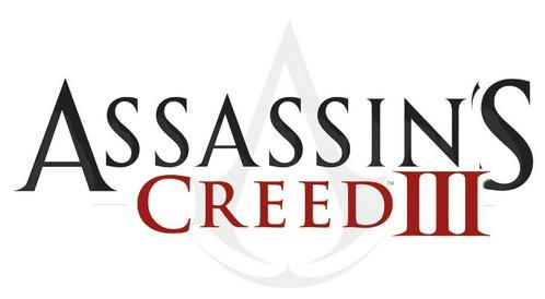 Assassin's Creed - wielkie oświadczenie w drodze